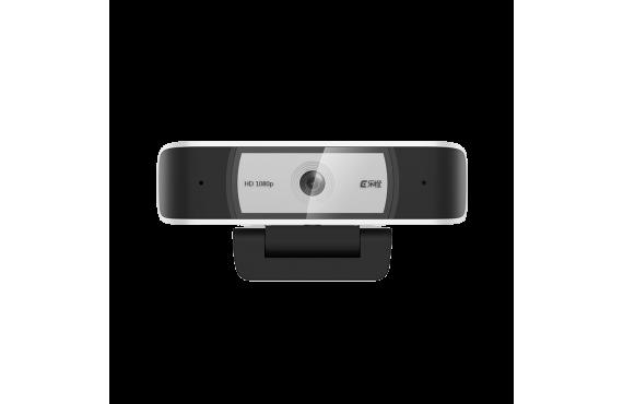 TU2—高清美颜相机
